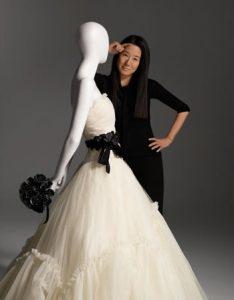 b2eb9bfeda 3 híres tervező – Kik állnak a ruhamárkák mögött? | Esküvőzz velünk!